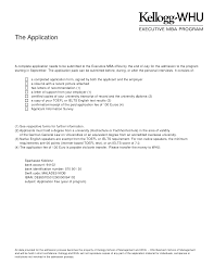 mba recommendation letter sample recommendation letter  mba recommendation letter sample
