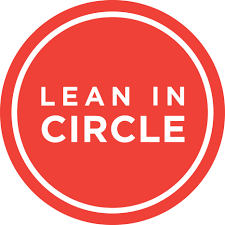 Image result for circle