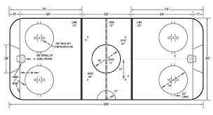 ice rink  hockey and ice on pinterest