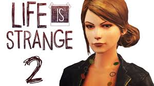 <b>Life is Strange</b> [2] - <b>PRINTING</b> E-MAILS (Episode 1) - YouTube