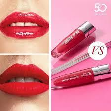 <b>Жидкая губная помада</b>-<b>мусс</b> The ONE <b>Lip</b> Sensation .Легчайшая ...