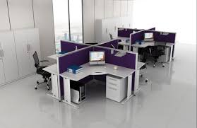 used office furniture workstation office furniture commercial office furniture modern office furniture office depot bestar office bush home office furniture