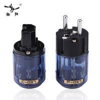 <b>Power</b> Plug - Shop Cheap <b>Power</b> Plug from China <b>Power</b> Plug ...