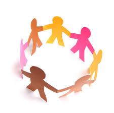 תוצאת תמונה עבור התנדבות למען הקהילה