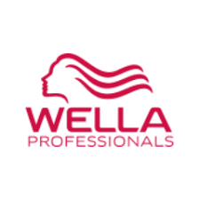 <b>Wella Professionals</b> - Home | Facebook