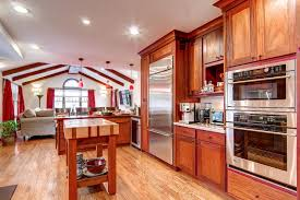 Kitchen Remodeling Denver Co Denver House Renovations Kitchen Basement Bathroom Summit