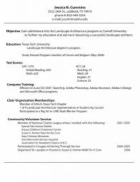 How To Write A Professional Resume  resume how to  how to write     How To Make A Free Resume Step By Step  resume step by step  how