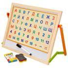 Коврики, <b>доски для рисования</b>, обучающие материалы в ...