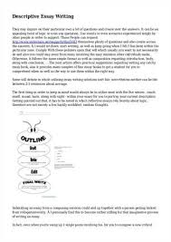 Persuasive Essay Online Education Free Essays   StudyMode proofread and spell check