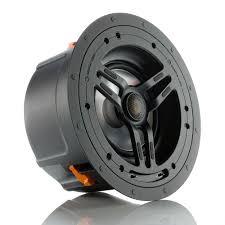 Купить <b>Встраиваемая акустика Monitor</b> Audio CP-CT260 ...