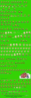 Sprites de Naruto V1 - Página 2 Images?q=tbn:ANd9GcTnS3_bcIHZgod3Hgohue_al-G__bMzZ4D64xHQIdr8UqpktfoF