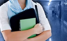YMCA Extends      Homework Help      to More Students     News