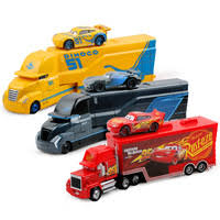 <b>Cars Toy</b> - Shop Cheap <b>Cars Toy</b> from China <b>Cars Toy</b> Suppliers at ...