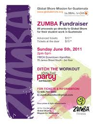 fundraising flyer templates sample reference letter for pin by à gnes frohmann on zumba flyers templates zumba flyers templates 312406 561683384754730694