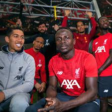 <b>Liverpool Base</b> Coaches Short   DW Sports