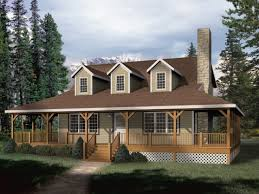 Rustic Small Cabin Designs Small Rustic Cabin House Plans  rustic    Small Rustic House Plans Rustic House Plans   Wrap around Porches
