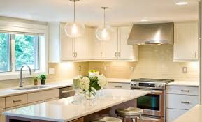 5 ambient lighting tips for your home the lighting expert inspiration for home interiors ambient lighting