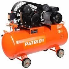 Купить воздушные <b>компрессоры patriot</b> в интернет-магазине на ...
