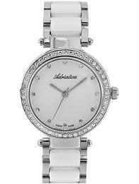 Наручные <b>часы Adriatica</b>. Оригиналы. Выгодные цены – купить в ...