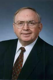 "2005 - William A. ""Bill"" Oliver ('71) - 2005%2520-%2520Bill%2520Oliver"