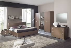 designer furniture store in sydney generally a bedroom set you will find bed dressing table bedside bedroom furniture bedside cabinets mirror antique