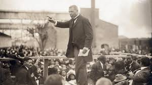 booker t washington educator civil rights activist com