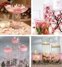 ideas diy crafts home