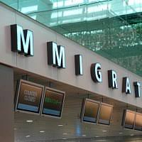 fiance visa or marriage visa which has a better chance immigration blog agreeable home office person visa