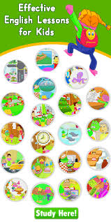 Free ESL Fun Games  amp  Interactive Exercises Online fredisalearns free lessons