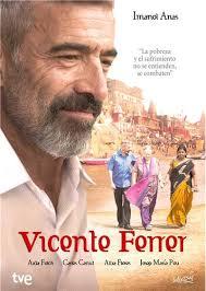Vicente Ferrer (TV)