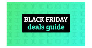 The Top Polaroid Deals for <b>Black</b> Friday & Cyber 2019 Deals ...