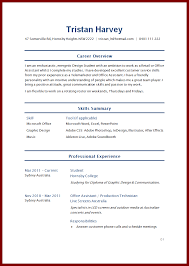 sample of a resume for a student sendletters info sample student resume how to write stuff org