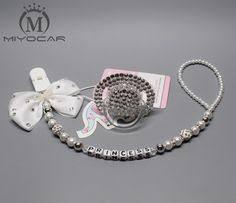 <b>MIYOCAR</b> Personalizados con nombre estrella y corazón de oro ...