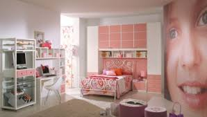 feminine bedroom classic design  images about teen room on pinterest corner space bedroom ideas and be