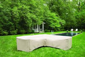 furniture outdoor covers. image of outdoor furniture covers sets r