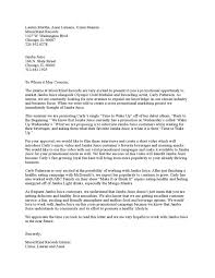 jamba juice promotional proposal letter by lauren murtha issuu