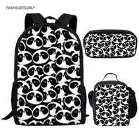 Wholesale <b>Panda</b> Backpacks Man for Resale - Group Buy Cheap ...