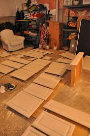 set cabinet full mini summer: priming and painting dsc jpg priming and painting