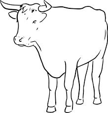 Резултат с изображение за крава ферма