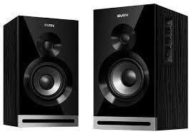 Компьютерная акустика <b>SVEN SPS</b>-<b>705</b> — купить по выгодной ...