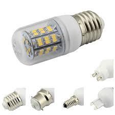b22 e14 e27 led flame effect bulb light fire 5w 220v 12v fire bulbs lamp with smart home decoration