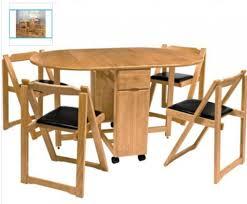 Folding Dining Room Chair Dining Room Folding Chairs Folding Dining Table And Chairs Folding