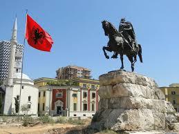 「アルバニア共和国言語」の画像検索結果