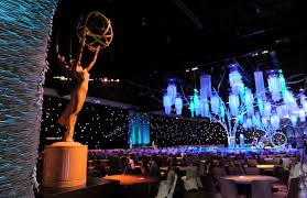 Deadline's Creative Arts Emmy Awards Night 1 Live Blog – Deadline