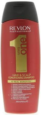 <b>Uniq</b> One Шампунь-<b>кондиционер для волос</b>, 300 мл — купить в ...