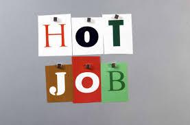 hot jobs for careerbuilder hot jobs for 2015
