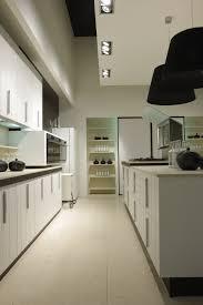 Contemporary Galley Kitchen Peculiar Galley Kitchen In Glorious Galley Kitchen Ideas Slodive