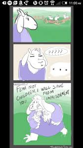 Undertale Meme Storage Center | Virtual Space Amino via Relatably.com