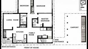 Small House Plans   Small House Plans Modern   Small House Plans    Small House Plans   Small House Plans Modern   Small House Plans Free   YouTube