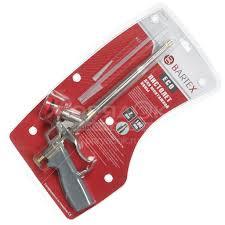 <b>Пистолет для монтажной пены</b> Bartex Eco CY-081: отзывы, цены ...